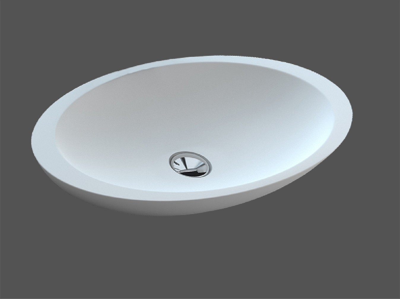 LR9005 Image