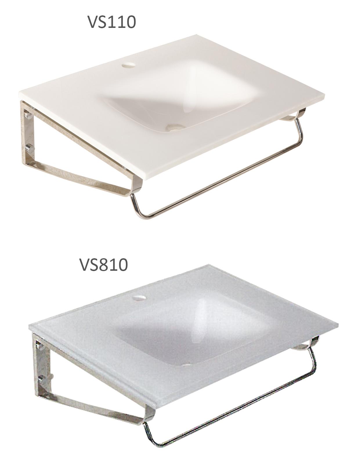 VS110-VS810 Image