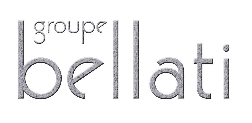 Groupe Bellati